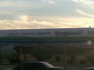pic taken by abdullah
