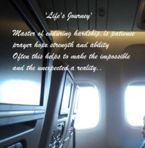 life n journey