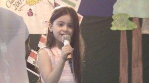 my singer